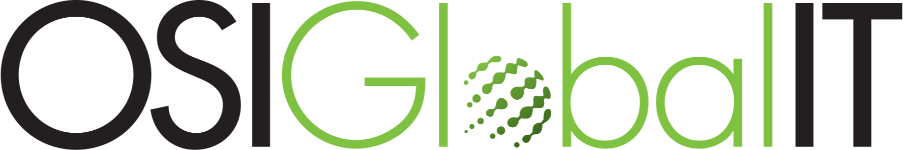 OSI Global IT