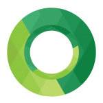 OSI Optics Icon