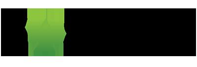 Systain Logo